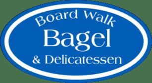 Board Walk Bagel & Delicatessen