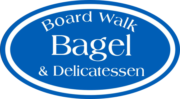 Board Walk Bagel & Delicatessen